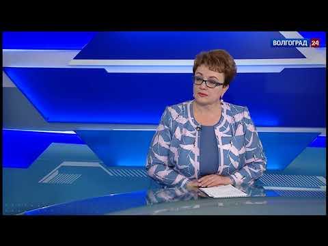 Нина Черняева, депутат Государственной Думы
