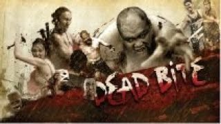 Nonton Full Movie  Dead Bite  English Subtitle  Film Subtitle Indonesia Streaming Movie Download