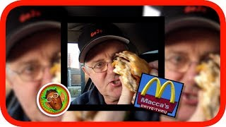 """McDonalds have introduced new Gourmet style  burgers. Check out my review of the Homestyle Angus Burger.Please Share :)#tastetest #foodiehttps://mcdonalds.com.auNEW VIDEOS EACH WEEKSend Me Stuff To Test!CHECKOUT THE FOODIE PLAYLISTS:*McDonalds*https://www.youtube.com/playlist?list=PLxEcELMekIpsoVC-YetHuUhOUGJ93wCna*KFC*https://www.youtube.com/playlist?list=PLxEcELMekIpu4KvJh69z76KLxNtHLtrHP*Subway, Nando's, Pizza Hut, Domino's, Krispy Kreme etc*https://www.youtube.com/playlist?list=PL1D51F1A60B60C47B*Hungry Jacks / Burger King*https://www.youtube.com/playlist?list=PLxEcELMekIpth-xtoD0HPRjjyfrv_b7BA*McDonald's Vs KFC Vs Hungry Jacks Vs ???*https://www.youtube.com/playlist?list=PLxEcELMekIpu5gbZZY19dXprd-QBHH2UF*Cadbury, Vegemite, Arnott's*https://www.youtube.com/playlist?list=PLxEcELMekIpvjIHm8dPhURTL1EgWBmVXi*Pub Meals*https://www.youtube.com/playlist?list=PLxEcELMekIptpuU_iUA6k1ojYkZExzHSd*Food Fun & Challenges*https://www.youtube.com/playlist?list=PLxEcELMekIpsbhbCX4Sq7GovKCZmAYebqGOJOMEDIA LINKSGoJo MediaPO Box 411Cockatoo 3781AustraliaSNAPCHAT: gojogeoffINSTAGRAM: http://instagram.com/gojomediaFACEBOOK: https://www.facebook.com/GoJoMediaVINE: https://vine.co/GoJo.GeoffTWITTER: https://twitter.com/GoJoMediaGOOGLE+: https://plus.google.com/u/0/+GoJoMediaGeoffMERCH: http://gojomedia.spreadshirt.com/ZOMATO: zomato.com/gojogeoffMORE GOJOMEDIA CHANNELS*Main Channel*https://www.youtube.com/user/GeoffJennyOliver*Vlogs* https://www.youtube.com/channel/UC3TH5l0Q9Lky1RnR9xMkIXg*Kids*https://www.youtube.com/channel/UCLSB7Ge8_sb_oEEUZy-55LwMUSICYou Tube audio library: Bonanza (Sting)Apple Loops:http://images.apple.com/legal/sla/docs/ilife09.pdf""""You may use the Apple and third party audio content (""""Audio Content"""") contained in or otherwise included with the Apple software, on a royalty-free basis, to create your own original soundtracks for your video and audio projects. You may broadcast and/or distribute your own soundtracks that were created using the Audio Content, howeve"""