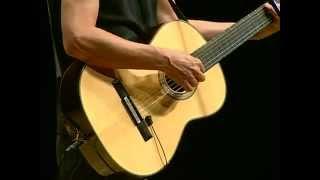 Reinhard Mey: Sei Wachsam (live) . Album :