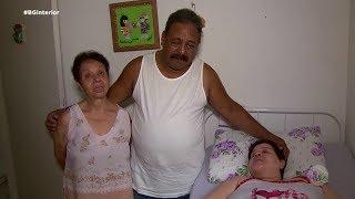 Sorocaba: família necessita de ajuda médica