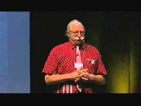 Patch Adams, M.D. - Transform 2010 - Mayo Clinic
