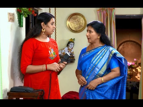 Sthreepadham | Episode 303 - 29 May 2018 | Mazhavil Manorama