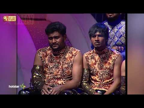 Dhool-Dance-08-17-16