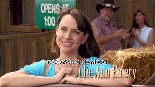 Cowgirls N Angels 2  Dakotas Summer   Movieclub On Primetel                                6 11 2014