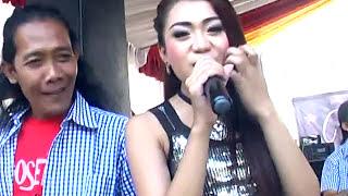 Ngelali - New Talenta Bersama SADEWA shooting Tamban - Pakel Video