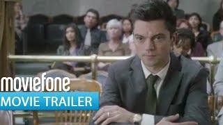 Reasonable Doubt  Trailer   Moviefone