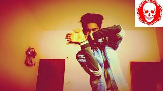Best tutting | cavar by | proton_suraj (dmx) song | cinema skrillex || dunstep