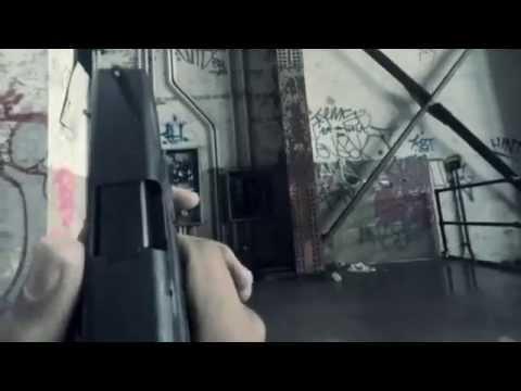 The Frenchman [Short Film]