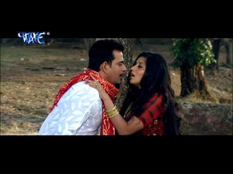 Video प्यार के परशादी  - Bhojpuri Comedy Scene - Uncut Scene - Comedy Scene From Bhojpuri Movie download in MP3, 3GP, MP4, WEBM, AVI, FLV January 2017