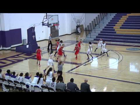 Concordia Texas women's basketball highlights vs. Sul Ross State