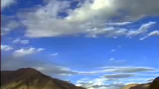 Trong Gió Có đám Mây Làm Bằng Mưa - Đàn Tranh Hòa Tấu