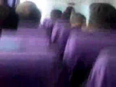 turk seyehat tatil ceza ders ukrayna liseli kızlar