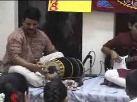 Bhagyadalakshmi - Madhyamavathi - Adi - Purandaradasa