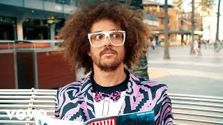 Video Redfoo - Let's Get Ridiculous MP3, 3GP, MP4, WEBM, AVI, FLV Juli 2018