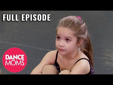 The Competition Begins (Season 1, Episode 1)   Full Episode   Dance Moms