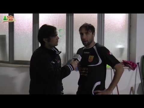 Gir.A. S.Benedetto-Real Giulianova (0-0).…