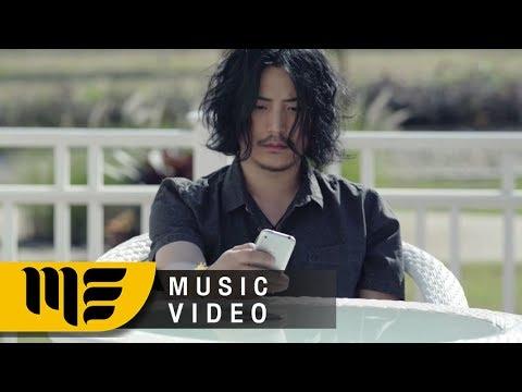 เตลิด[MV] - Zeal