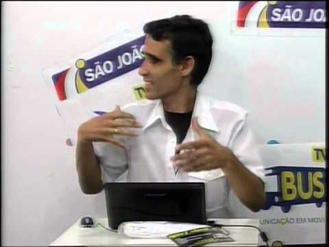 Camisa 10 Nº04 - Eduardo Gouvea
