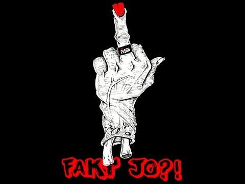 Na Plech-punk - ACDC - Hells Bells (NA)PLECH cover