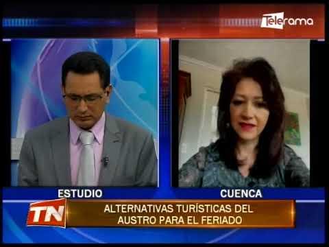 Tania Sarmiento