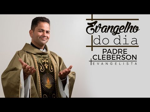 Evangelho do dia 21-08-2019 (Mt 20,1-16a)