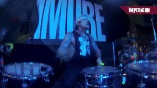Download Lagu Emmure - MDMA (Official HD Live Video) Mp3