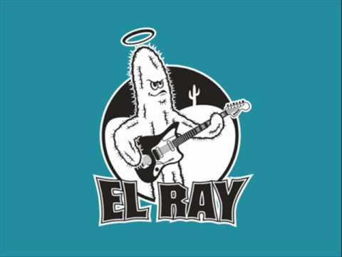 El Ray - Primex