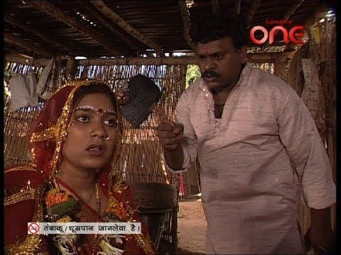 HAQEEQAT-Episode 14 Preview-21 Aug 2018 !!Sahara One!! Hindi Tv Show