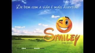 Jingle Smiley
