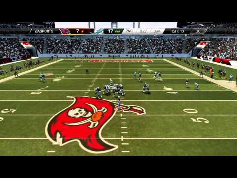 mrgoldensports - madden 25,Xbox One,Xbox One Gameplay,XboxOne,XboxOne Gameplay,Xbox One Madden 25,Madden 25 Xbox One,madden 25 gameplay,madden 25 online gameplay,madden 25 mu...