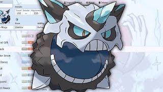 we b aim'n on the ladder: Pokemon ORAS OU! Team Building w/ PokeaimMD & ibscoot [Ep 4 Part 1] by PokeaimMD