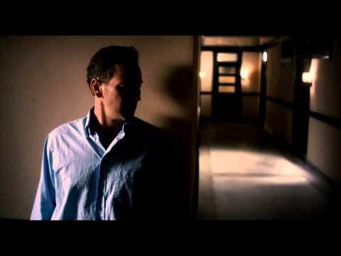 THE LEDGE: Filmclip 4 (Ab 20. Januar 2012 auf DVD, Blu-ray und als Video-on-Demand)