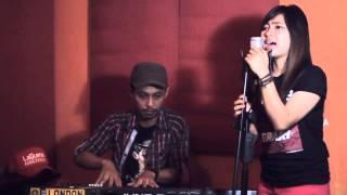 Video Julia LaQuena ft Medy Saputra - Iwan Fals Yang Terlupakan (Cover) MP3, 3GP, MP4, WEBM, AVI, FLV Maret 2018