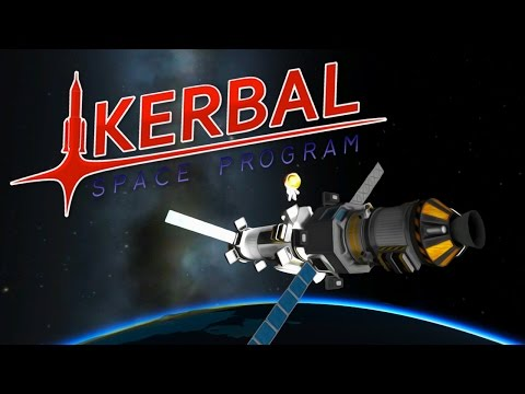 My Proudest Moment | Kerbal Space Program 36