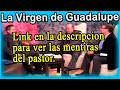 Debate: Católico vs Pastor - Sobre La Virgen De Guadalupe - Jesus Hernandez vs Carlos A Montemayor - MP3 download - YouTubeMP3s.co.uk