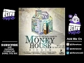 DJ RetroActive - Money House Riddim Mix (Full) [Chimney Records] February 2017