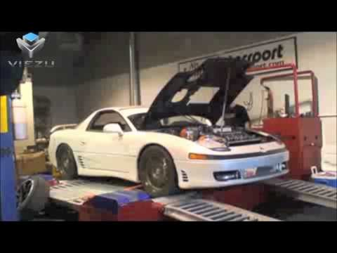 dyno - Welcome to the car tuners and car enthusiast's nightmare, this is a slightly amended video as our first version was taken down after 2million views, we guess...