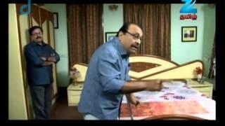 Sivaragasyam - Episode 71 - Best Scene