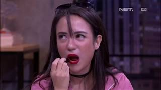 Video Tia Muller Seneng Banget Main Plesetan (2/4) MP3, 3GP, MP4, WEBM, AVI, FLV Agustus 2018