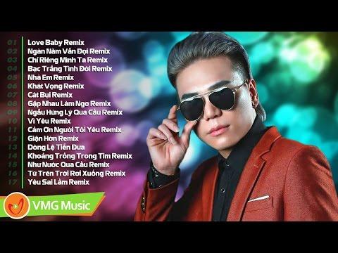 Châu Việt Cường Remix Những Bài Hát Sôi Động Nhất  Tuyển Chọn Ca Khúc Remix Hay Nhất Châu Việt Cường - Thời lượng: 2:28:35.