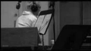 Cyndi Lauper - Making Of The Body Acoustic