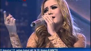 Nita Thalia - Ga Bisa Bobo Video