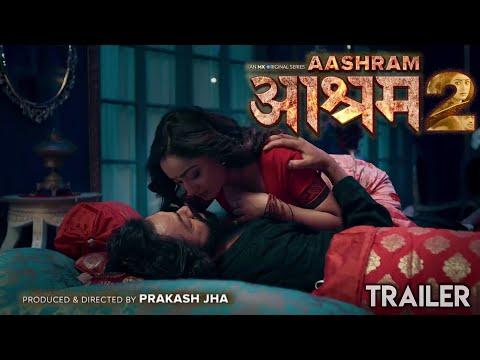Aashram Part 2 Trailer | Release Date Announcement | Story Prediction
