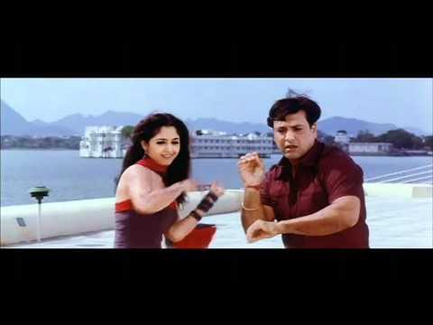 Video Jis Desh Mein Ganga Rehta Hai - Chal Jhooti *HD* download in MP3, 3GP, MP4, WEBM, AVI, FLV January 2017