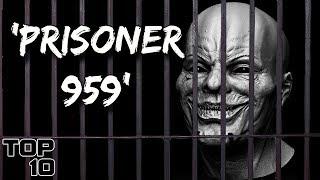Video Top 10 Scary Prison Creepypastas MP3, 3GP, MP4, WEBM, AVI, FLV Desember 2018