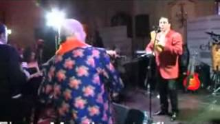 Fingo Müzik - Mojito & Cuba Grupları
