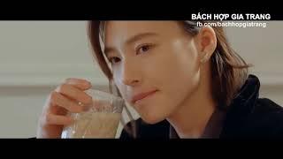 Video LGBT Việt: Nhớ mãi không quên [ Girl love ] MP3, 3GP, MP4, WEBM, AVI, FLV Oktober 2018
