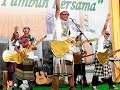 Lipsync Plesetan Lagu Judi - Rhoma Irama ( Cover )