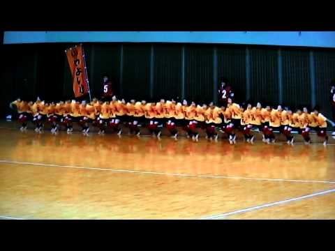 Migorimachi Elementary School